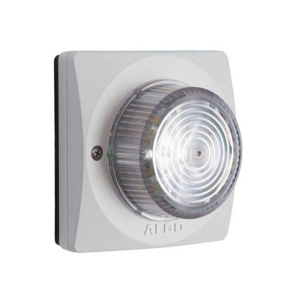 Algo - 8128 - SIP Strobe Light