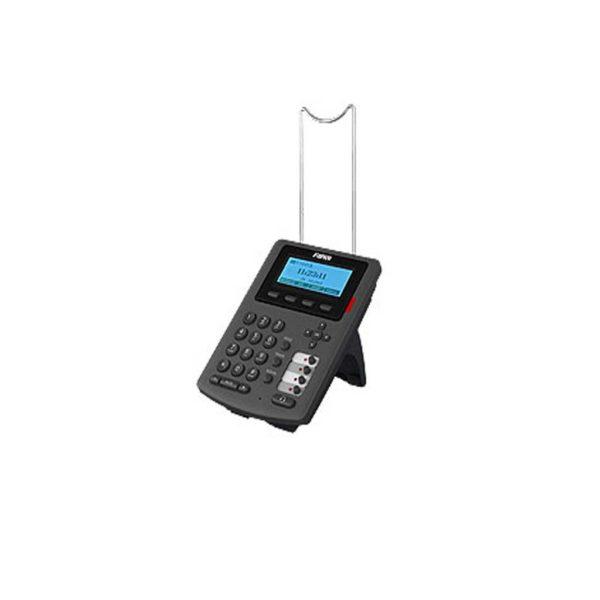Fanvil C01 Call Centre Phone
