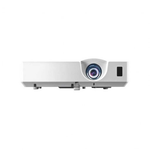 Hitachi - CP-EX251N LCD Projector