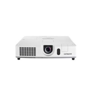 Hitachi CP-X5022WN LCD Projector