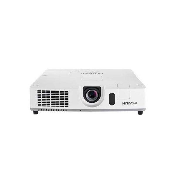 Hitachi CP-X5022WN LCD Projector