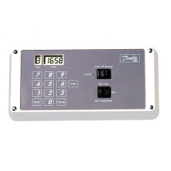 Danfoss - 841 Time Switch (179382)