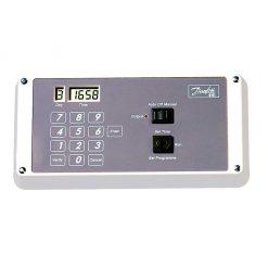 Danfoss - 841 Time Switch (179382)