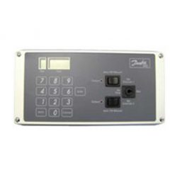 Danfoss - 842 Time Switch (087N6571)