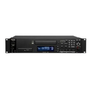 Denon Professional CD Player (DN-500C)