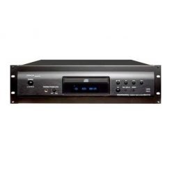 Denon Professional CD Player (DNC110P)