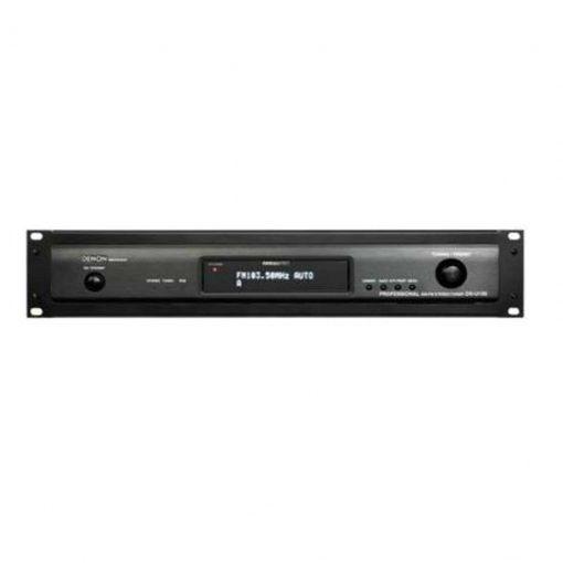 Denon Professional FM & AM Tuner (DNU100P)