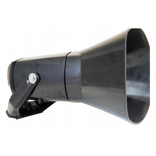 DNH - Protected Zone 1 Plastic Horn Loudspeaker 25 watt 100 volt (DSP15EEXMNLT)