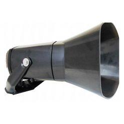 DNH - Protected Zone 1 Plastic Horn Loudspeaker 25 watt 8 or 20 ohm (DSP15EEXMNL)
