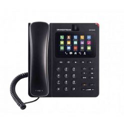 Grandstream - GXV3240 - Video IP Phone