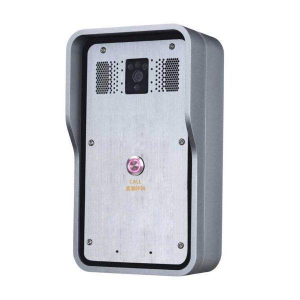 Fanvil i18 SIP Video Door Phone