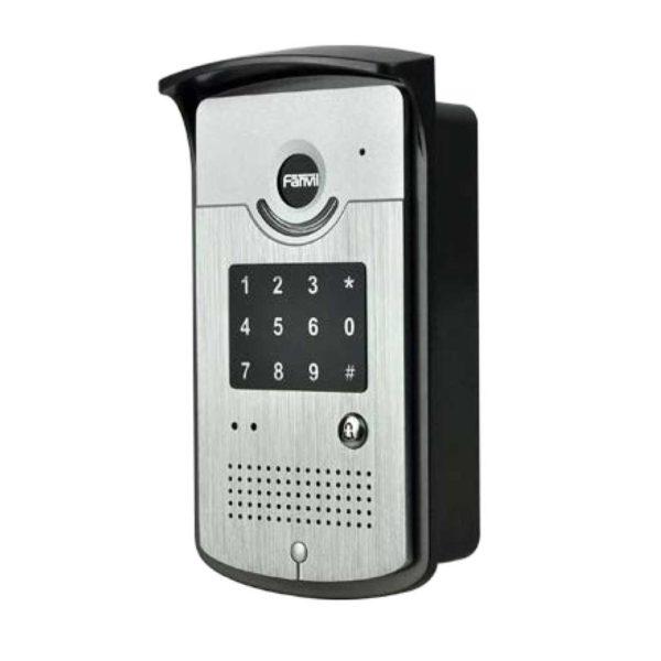Fanvil i20s SIP Door Phone