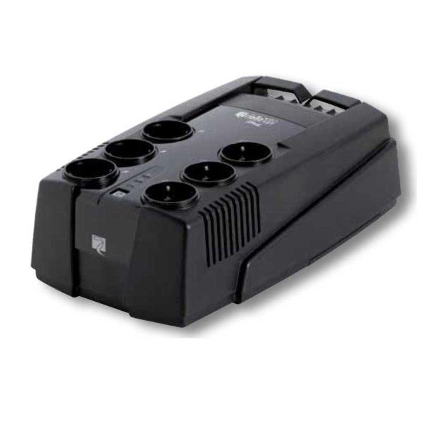 Riello iPlug 600VA (IPG 600 UK)