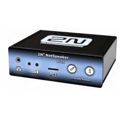 2N Net Audio Decoder (914013E)