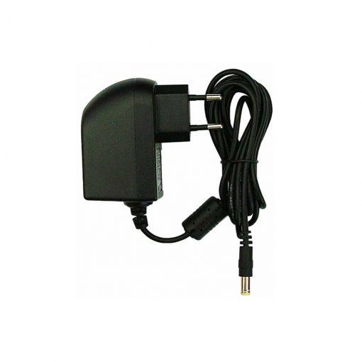 2N NetSpeaker Lite - Power Supply (914102GB)