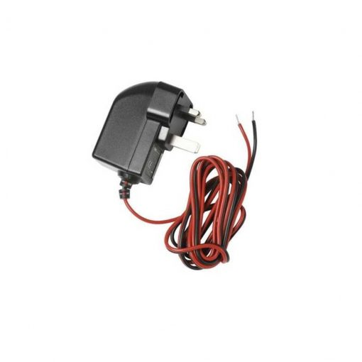 Valcom - Power Supply - Valcom 10 Unit (SYS1298-1824OEM)