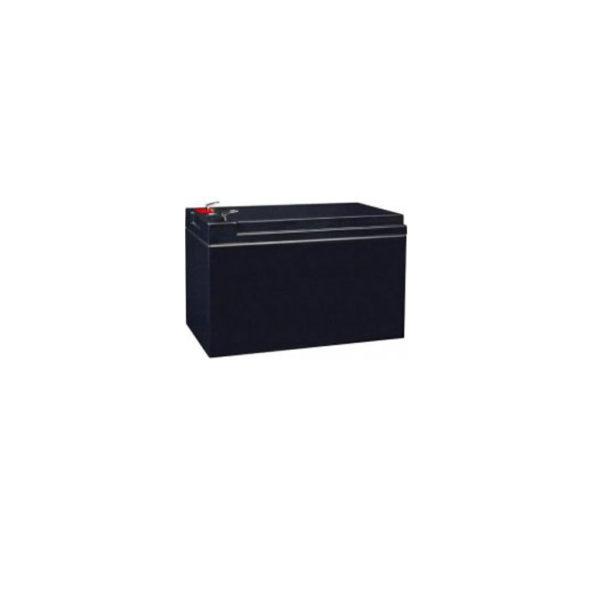 Battery - PV-B60