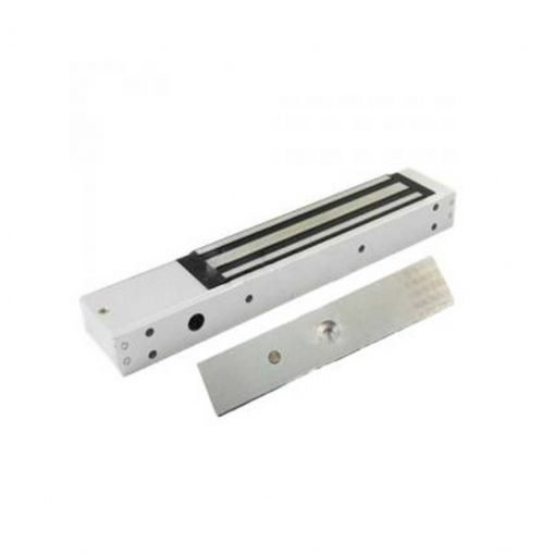 C-line surface magnet