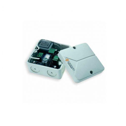 1 channel external receiver 12/24V AC/DC (RX26-Z1)