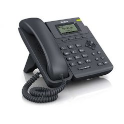 Yealink T19PN - IP Phone