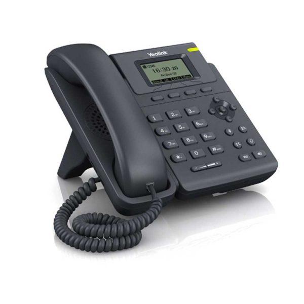 Yealink T19PN - IP Phone