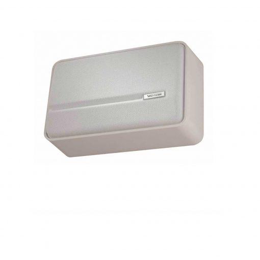 Valcom Wall Speaker Cover for V-1042 (5 Pack)