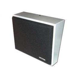 Valcom  Oneway / Talkback Wall Speaker (VE4030A)