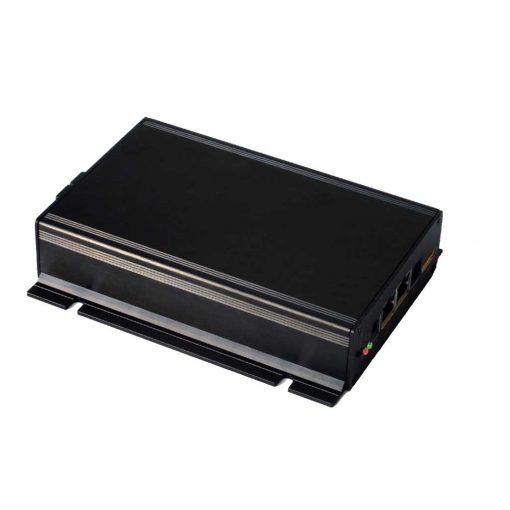 Clever Little Box - PA1 - Public Announcement System (PA1)