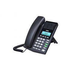 Fanvil X3B/P IP PoE Phone