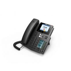 Fanvil X4G IP Phone