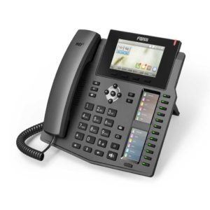 Fanvil X6 IP Phone