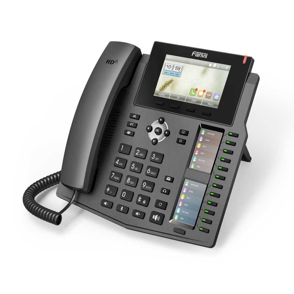 ip yealink deskphone sip phone desk