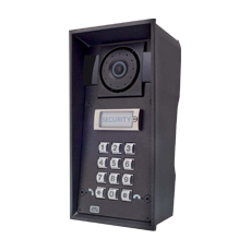2N IP Force Door Intercom