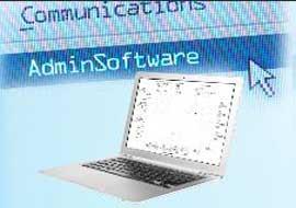 Multipath- Admin Console