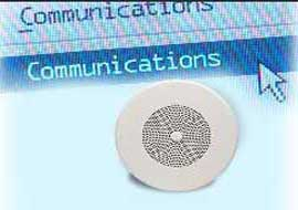 Multipath - Communications