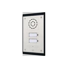 2N Uni Door Intercom