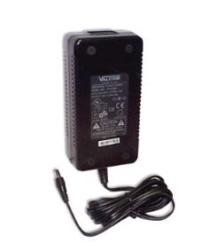 Valcom Power Supply For use with Jaguar / Landrover Speakers 24V DC 600MA