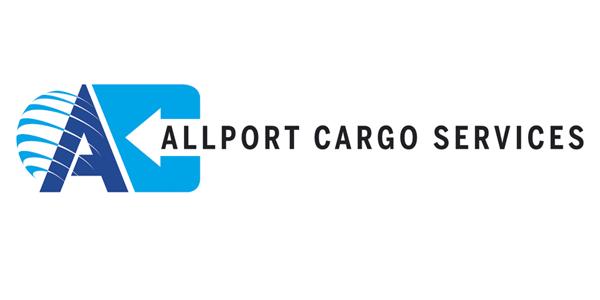 Allport Cargo Services