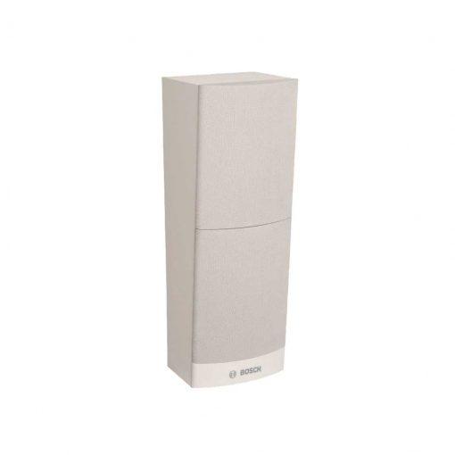 Bosch LBx1 Speaker