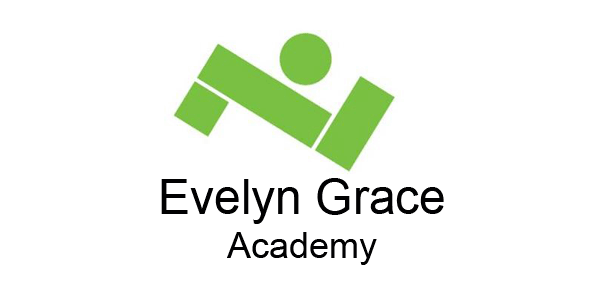 Evelyn Grace Academy