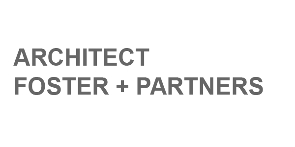 Foster and Partners Architects
