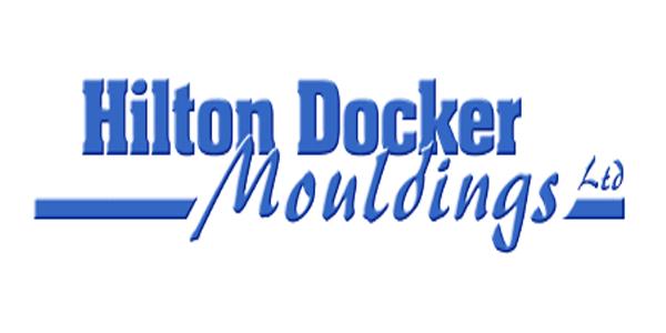 Hilton Docker