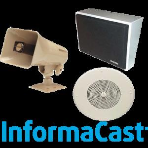 InformaCast