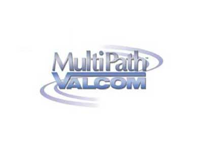Valcom Multipath Class Change System