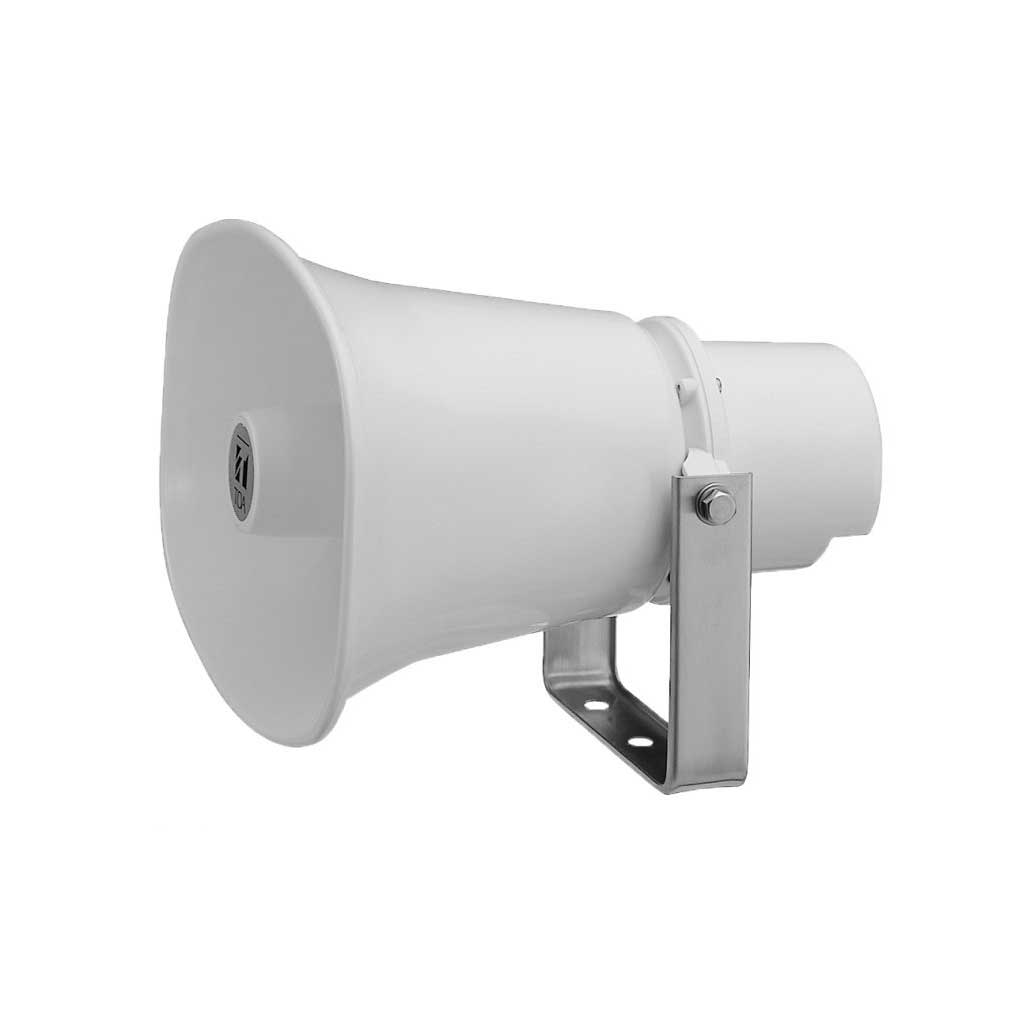 TOA Powered Horn Speaker (SC-P620-EB)