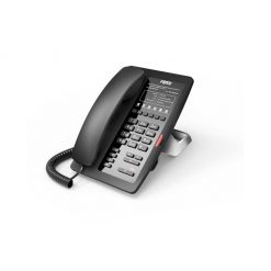 Fanvil H3 IP Phone