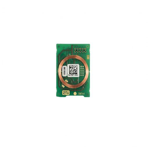 2N IP Base Card Reader Module (0156030)