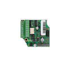 2n Card Reader 9151011