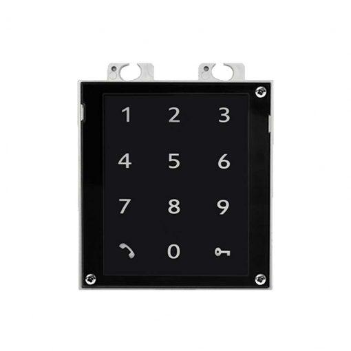 2N Touch Keypad -9155047