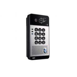 Fanvil i30 Video Door Phone